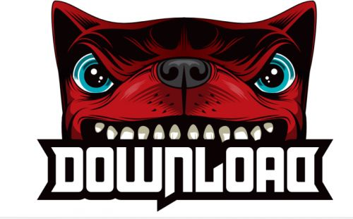 WIN TICKETS TO DOWNLOAD FESTIVAL