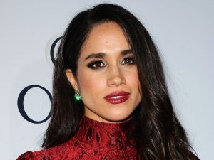 You Probably Already Own Meghan Markle's Favourite Blusher