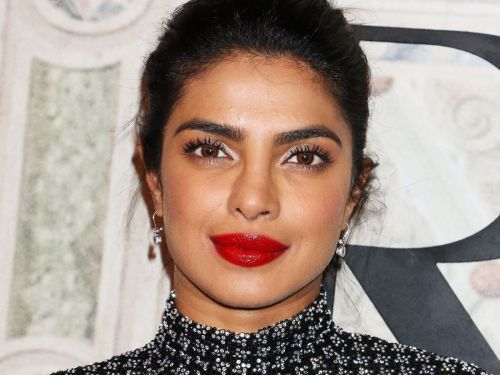 Priyanka Chopra's Makeup Artist Is Spilling All Her Secrets - & They're Good