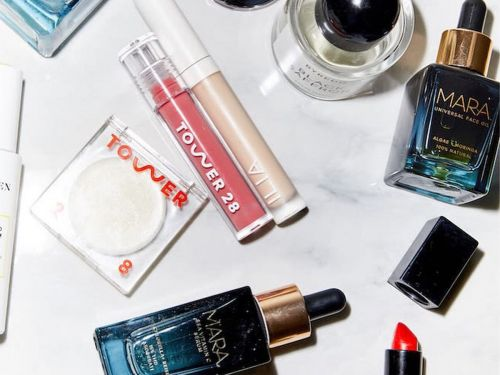 55 Brands That Are Defining a New Era in Sustainable Beauty
