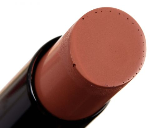 Hourglass Every Time, I Am, I Feel Confession Lipsticks Reviews & Swatches
