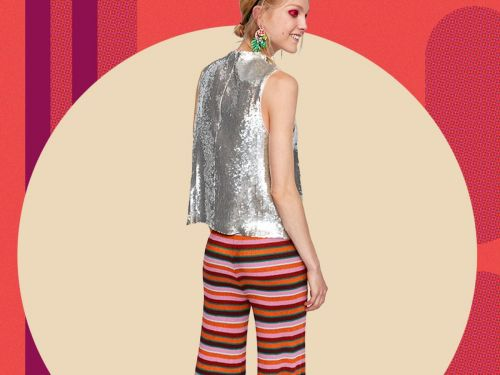 We Just Found Your 2019 Alternative To Leggings