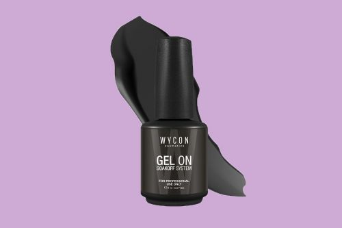 Italian beauty brand Wycon faces heavy criticism for naming black nail polish 'Thick as a N*gga'
