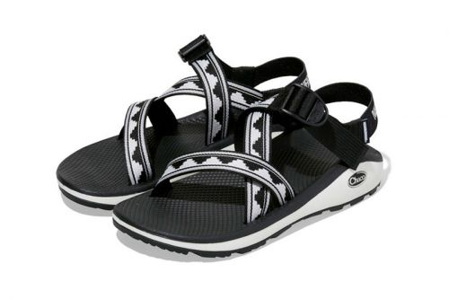 NEIGHBORHOOD Recruits Chaco for Sandal Release