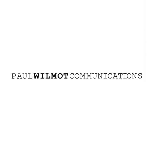 Paul Wilmot Communications Is Hiring An Account Executive, Lifestyle In New York, NY