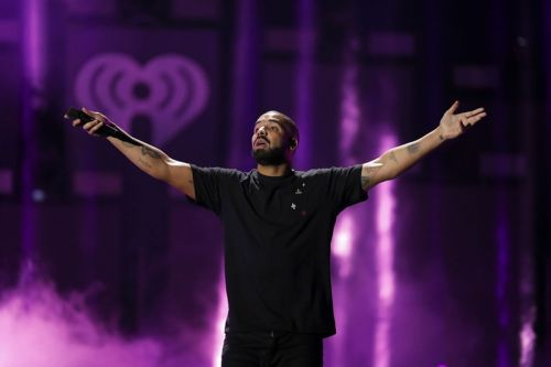 Drake's VIP Tour Package Includes Access to His Pre-Show Lounge & More