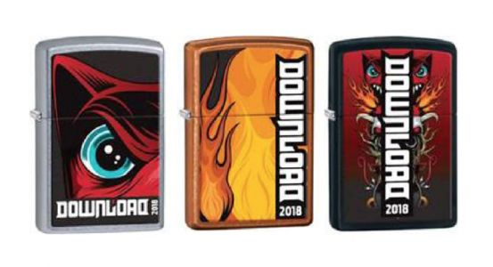 WIN LIMITED EDITION DOWNLOAD ZIPPO WINDPROOF LIGHTERS