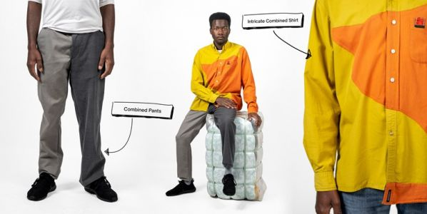 Fixing Fashion: the new platform teaching you how to repair your clothes