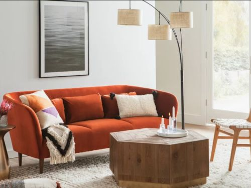 The Best Under $200 Buys From Wayfair's Memorial Day Blowout