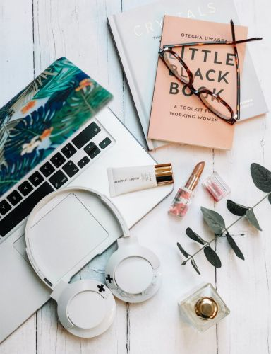 Will 2019 Be The Year Of The Blog? Why I Think They're Set To Make A Comeback