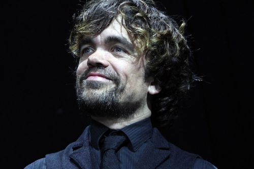 Peter Dinklage Is Set To Star in the 'The Toxic Avenger' Reboot
