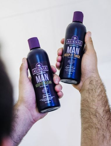 Are 'Male' & 'Female' Gendered Beauty Products Irrelevant & Unnecessary In 2018?
