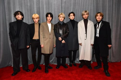 Must Read: Louis Vuitton Names BTS Brand Ambassadors, Dior Heads to Athens