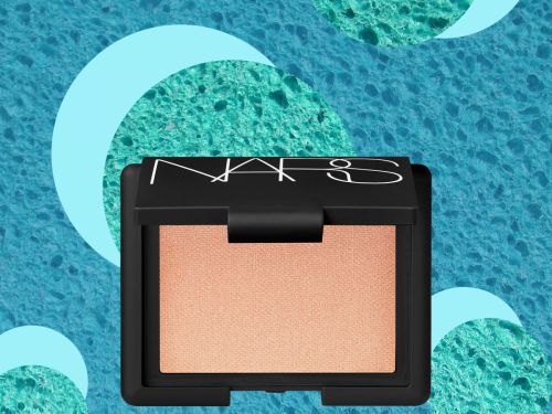 7 Limited-Edition Beauty Products That Made A Sweet Comeback