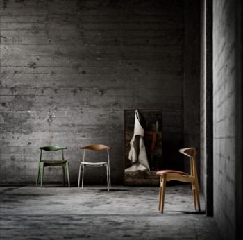 Your House Needs These Chairs