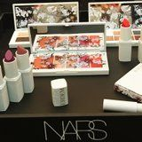 Nars Will Release a Collection With Erdem, and You Need It Before Even Seeing It