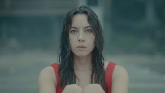 How Aubrey Plaza Went From a Fan of Independent Film to a Star
