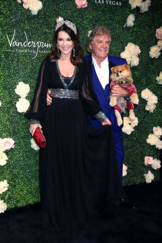 Lisa Vanderpump Reveals the Secret to Her Marriage With Ken Todd: 'We Have the Same Ideals'