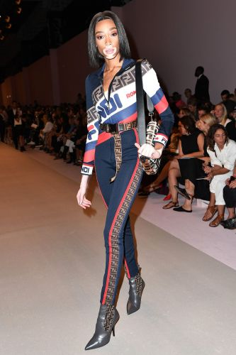 Your 15-Second Guide to What's Happening at MFW