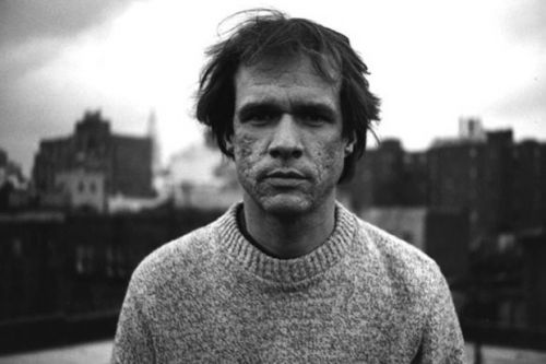 Unravelling the world of Arthur Russell