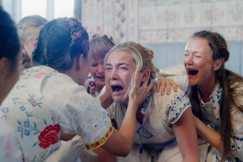 """'MIDSOMMAR' to Receive Extended Cut That's """"At Least 30 Minutes Longer"""""""