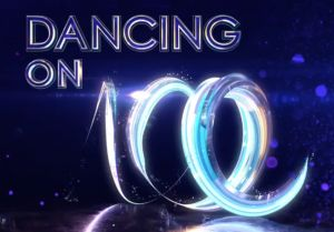 One Of The Stars Of Dancing On Ice Has Been Forced To Pull Out Due To Illness
