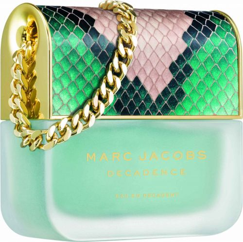 Fragrance, perfume and aftershave Black Friday bargains include Marc Jacobs, Michael Kors and SJP