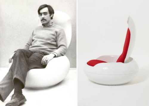 PETER GHYCZY > 50 YEARS OF FUNCTIONALISM
