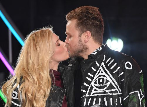 Spencer Pratt and Heidi Montag Say Their Son Brought Them Closer Together