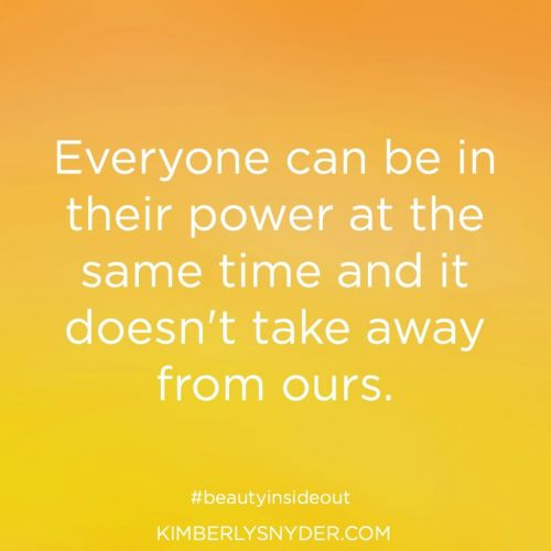 Navigating Relationships While Protecting Your Own Energy!