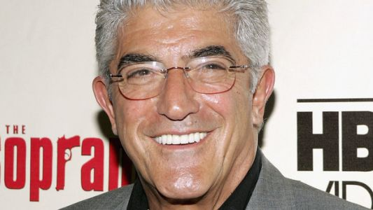 Frank Vincent, 'Sopranos' and 'Goodfellas' Actor, Dies at 78