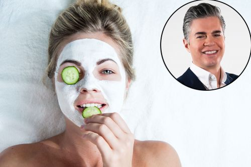 Skin Check-In With Dr. Will: 12 At-Home Stress-Relief Spa Day Tips From Top Aesthetic Experts