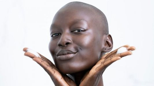 Introducing USTAWI - A Skincare Brand Created With Beauty Secrets From The Motherland