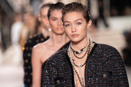 Chanel's 2020 Métiers D'Art Show Returns to Paris for Virginie Viard's Debut