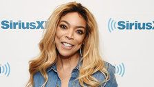 Wendy Williams Reveals She's Been Living In Sober House: 'That Is My Truth'