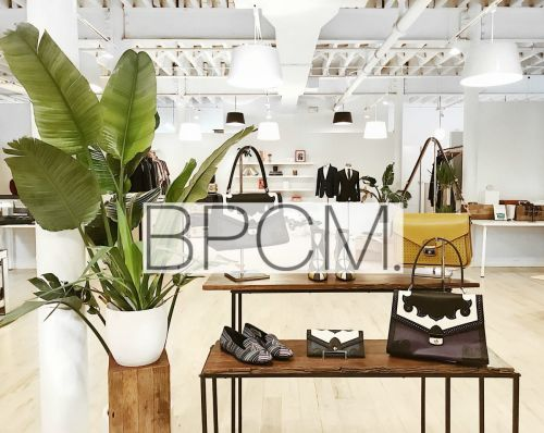 BPCM Is Seeking Interns For Fall 2018 In Los Angeles