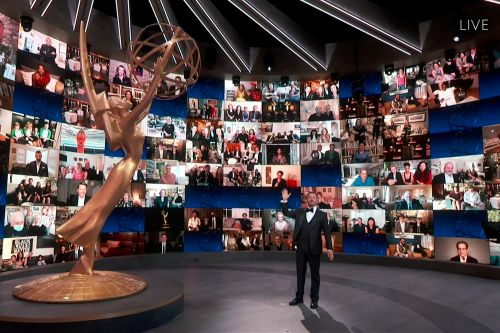 Emmys Awards 2021 to air Sept. 19, move to CBS