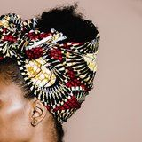 """This Nursing Student Felt """"Forced"""" to Leave School Due to Her Natural Hair"""