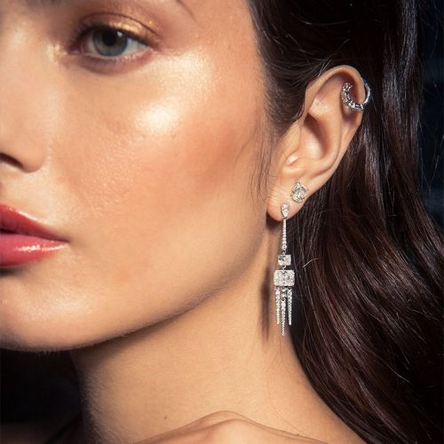 16 Pieces of Jewelry That Are Actually Affordable