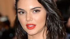 Kendall Jenner Addresses Gay Rumors: 'I Have Literally Nothing To Hide'