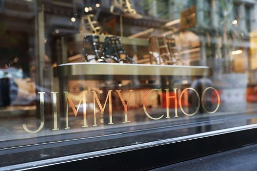Jimmy Choo shareholders vote for Michael Kors takeover