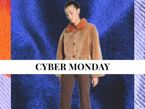 Cyber Monday Is Coming - These Are The Best Sales To Shop