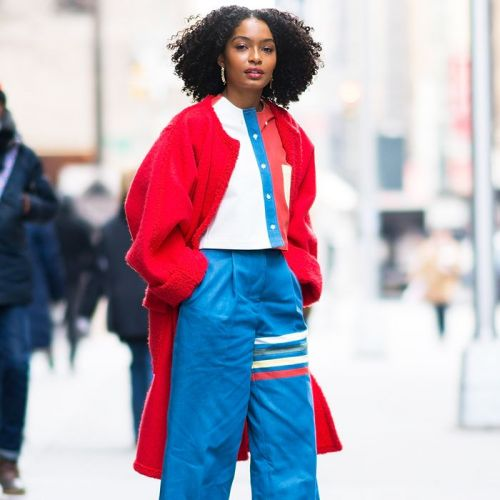 9 Creative Women to Inspire Your Personal Style