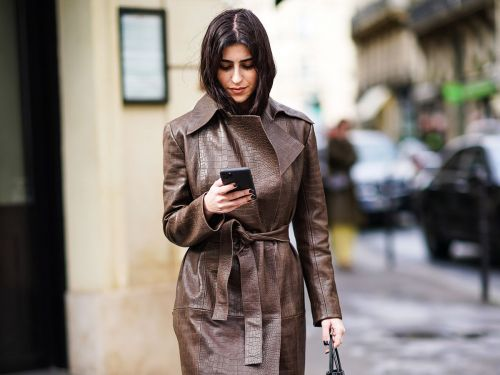 33 Stylish Essentials Everyone Should Own in 2021 Are Temporarily Cheaper