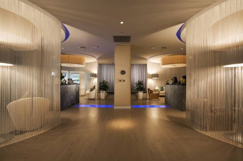Guilt Free: MySpa Cures All With A Dose Of Zen