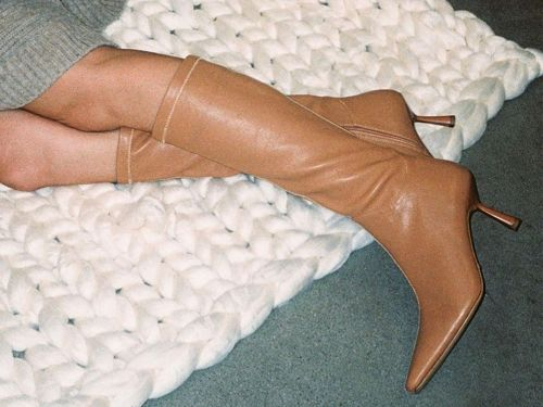 31 Winter Shoes You Shouldn't Buy If You Hate Compliments