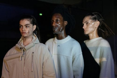 London Fashion Week Now Offering Tickets to the Public