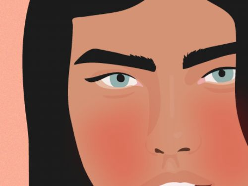 No, Your Skin Care Shouldn't Hurt