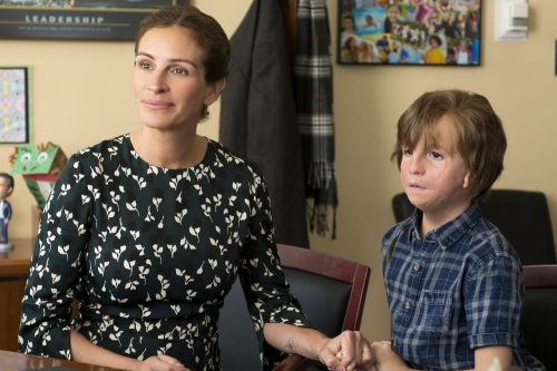 What it's really like to have the rare disease in 'Wonder'