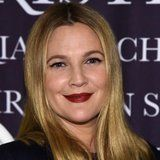 """Drew Barrymore's Hair Looked Like """"Coughed Up Bird Feathers"""" Until She Tried THIS"""